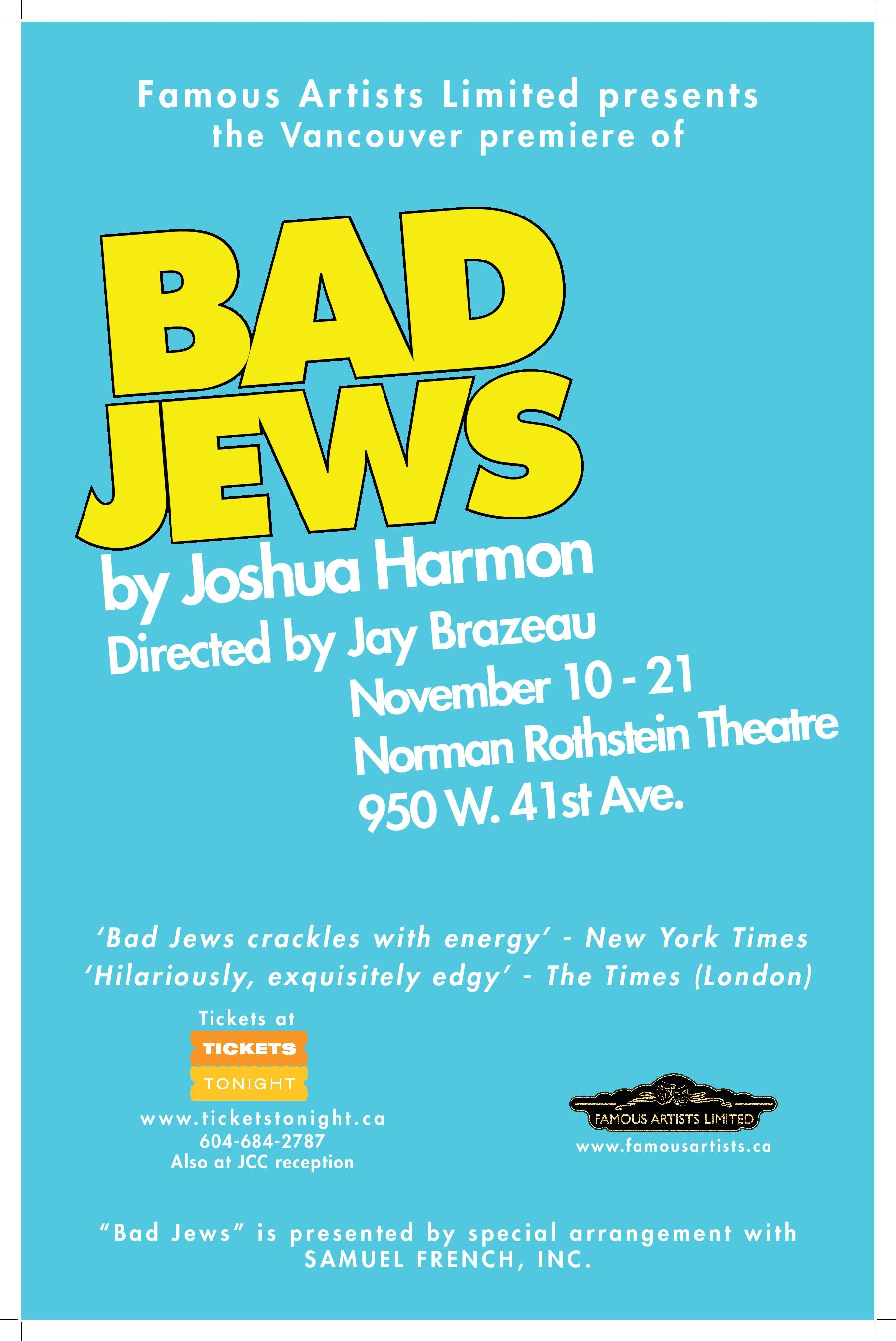 Promo_Poster_-_Bad_Jews_-_final-page-001.jpg