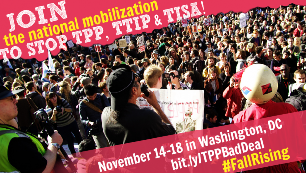 TPP-join-the-mass-mobilization-e1447033792247.png