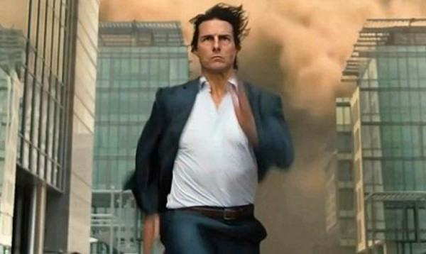 Tom_Cruise_runs-e1446982548317.jpg