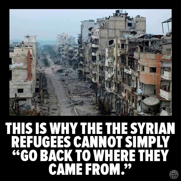 SyrianRefugees43_n.jpg