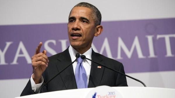 ObamaOnChristianOnlyRefugeesPolicy.jpg