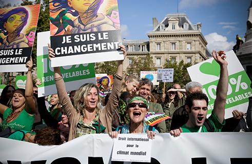 ClimateMarchParis.jpg