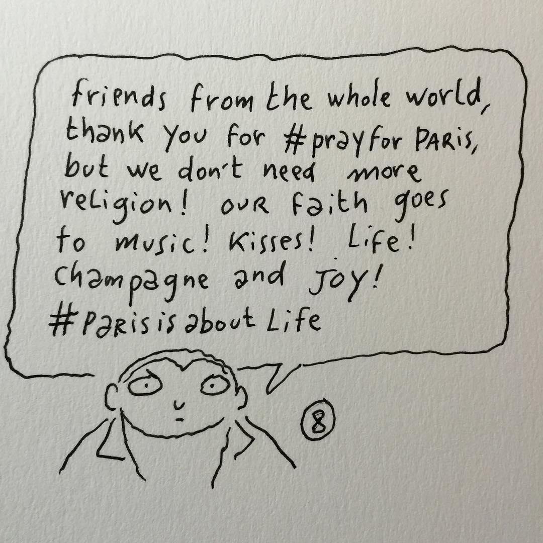 joann-sfar-instagram-paris.jpg