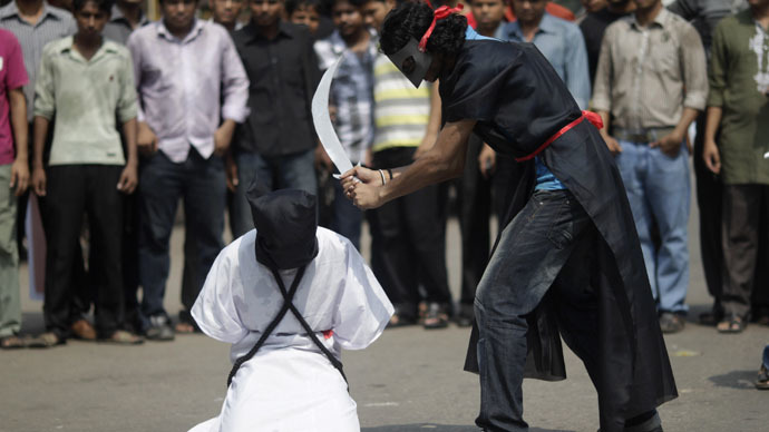 saudi-arabia-beheadings-rights.jpg