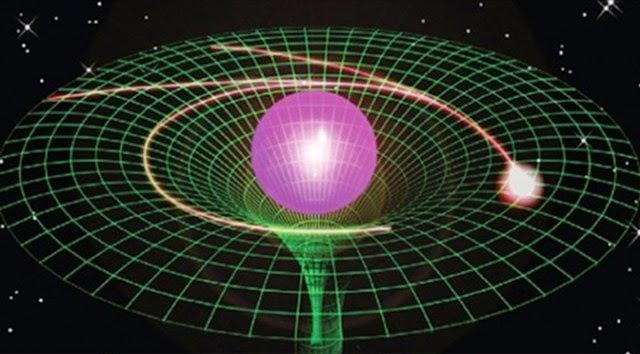 quantummatrix-640x354.jpg