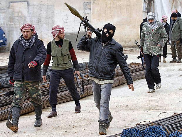 JihadisInSyria.jpg