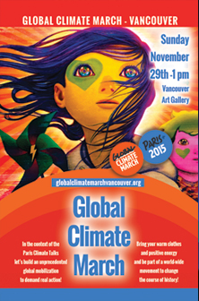 GlobalClimateMarchanimeposter.jpg