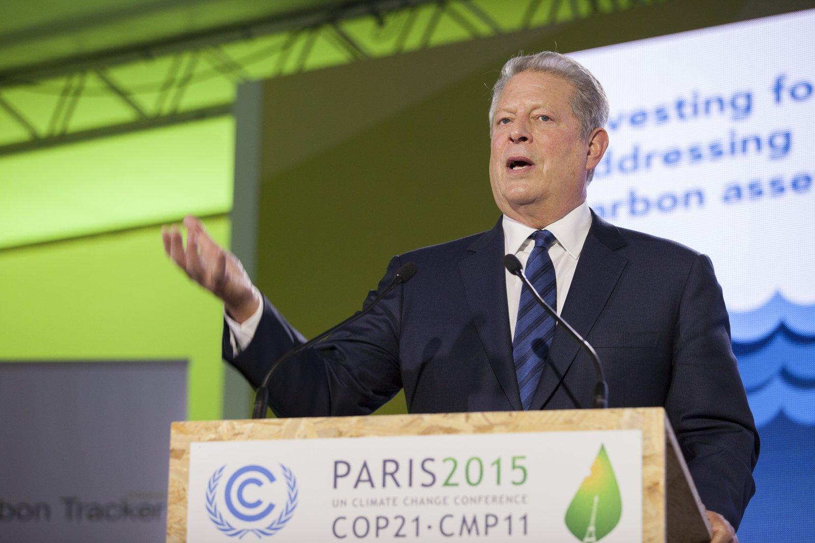 al_gore_cop21_climate_summit_paris_mychaylo_prystupa_mg_6378_w3000.jpg