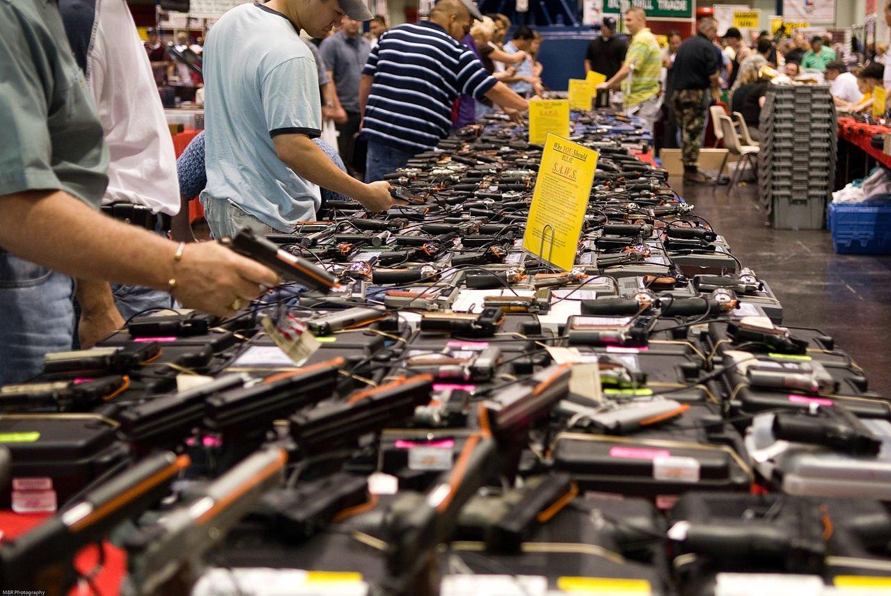 houston_gun_show_at_the_george_r._brown_convention_center.jpg