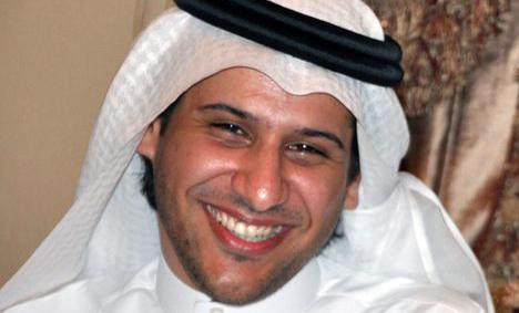 waleed_abu_al-khair.jpg