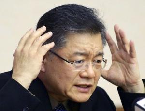 canada-northkorea-pastor.jpg
