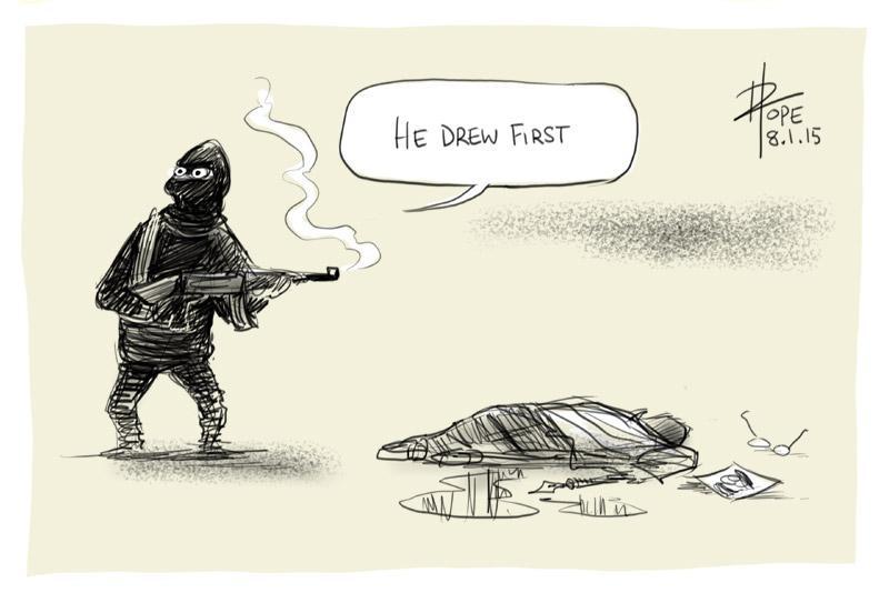 He-Drew-First.jpeg