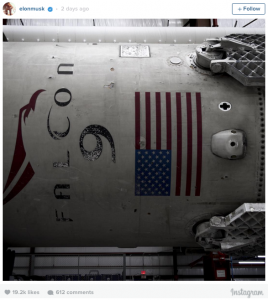 Falcon9x300.png