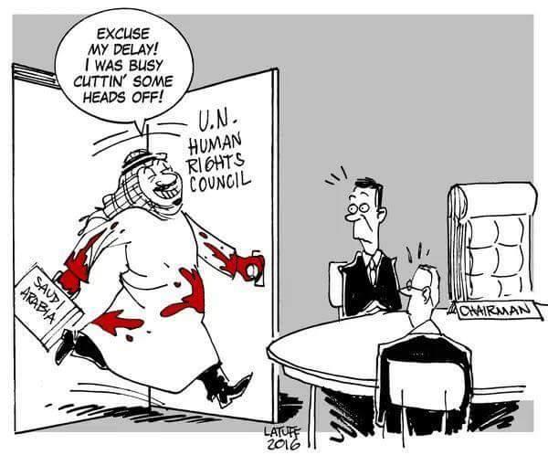 SaudiHumanRightsChair775_n.jpg