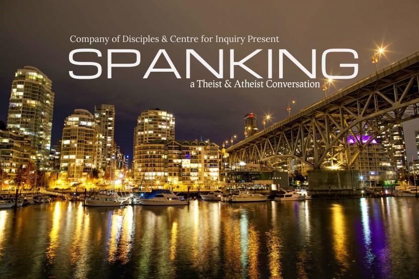 spanking-830x553.jpg