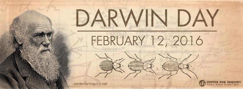 Darwin-Day-2016-FB-Cover.jpg