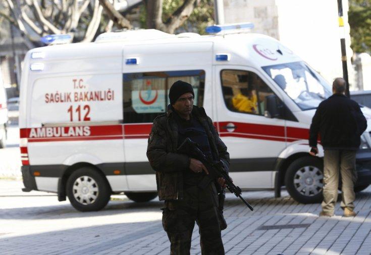 istanbul-blast-sultanahmet.jpg