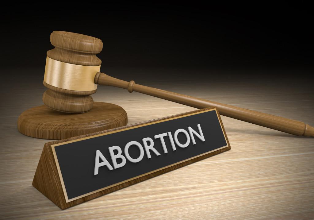 Abortion-30-1024x717.jpg