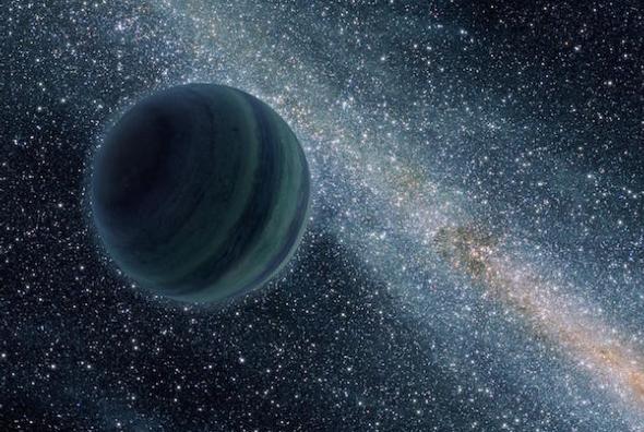 ExoplanetE32.jpg