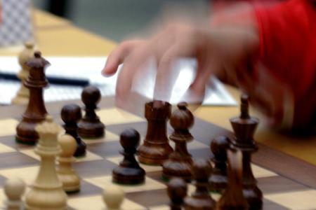 chess9.jpg