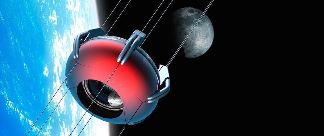 Space-Elevators.jpg