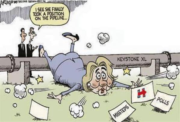 HillaryFoibles3A.jpeg