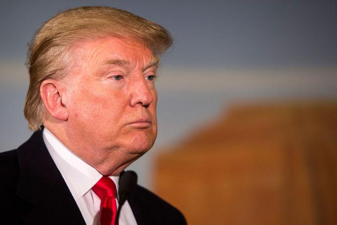 Borowitz-Donald-Trump-690.jpg