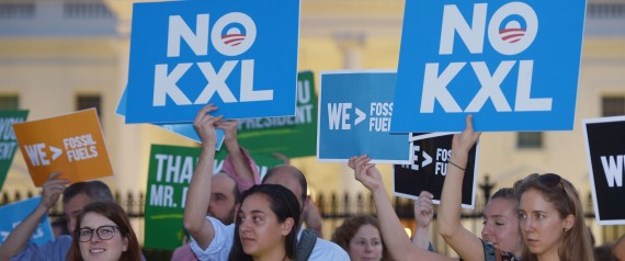 KEYSTONE-XL-large570.jpg