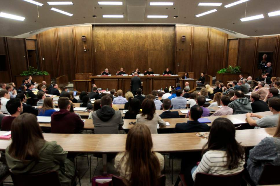 BYU-law-school-accreditation.jpg