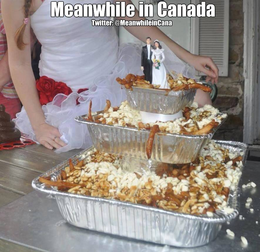 CanadianWeddingCake_n.jpg
