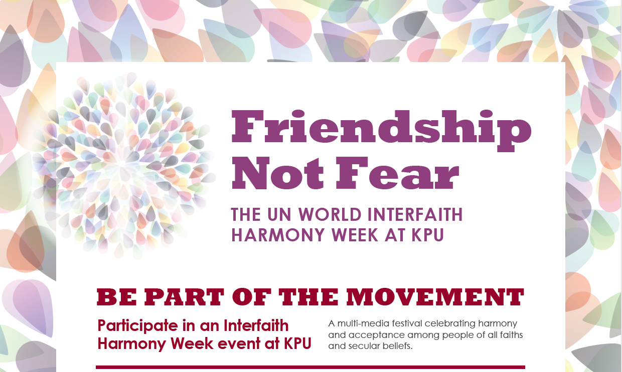 kpu-interfaith-harmony-week.PNG