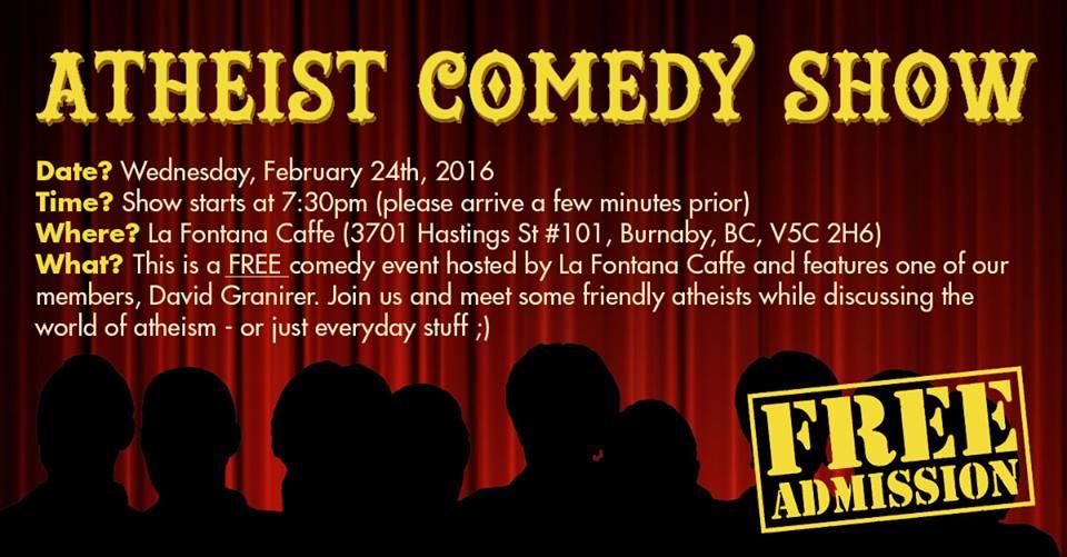 atheist-comedy.jpg