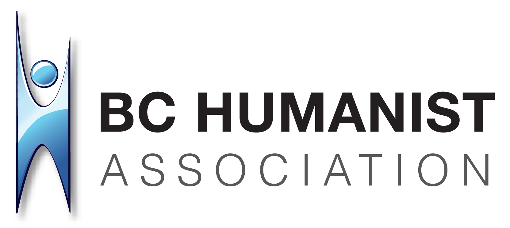 BC Humanist Association logo