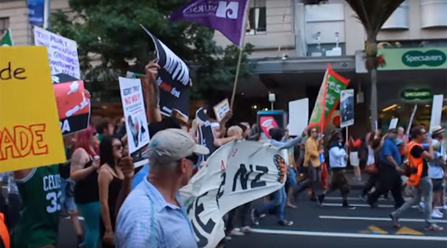 TPPprotestNZ.jpg