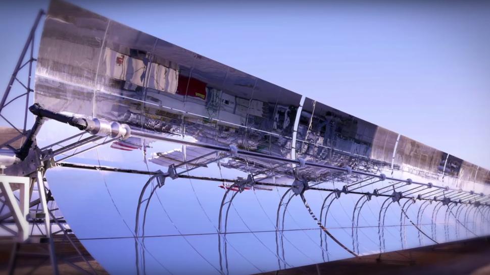 SolarMorroco-m.png