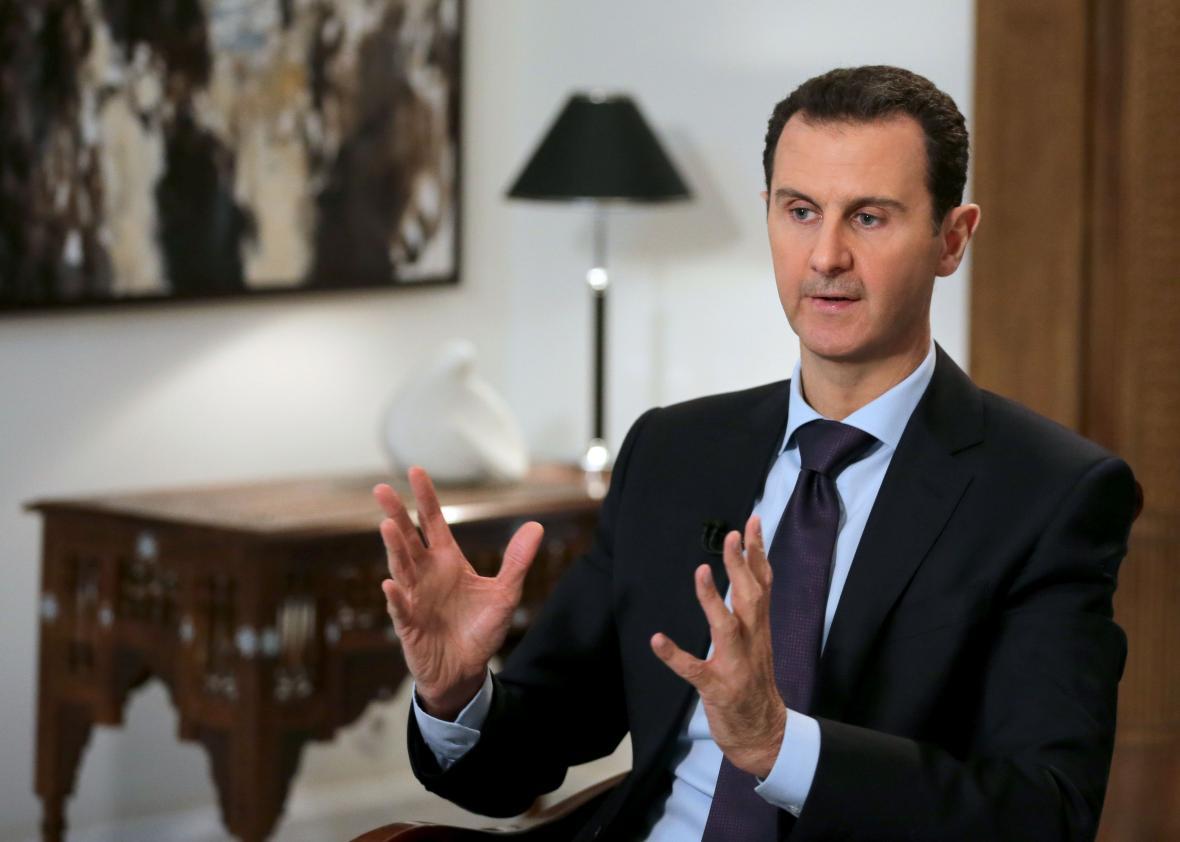 Assad-xlarge2.jpg