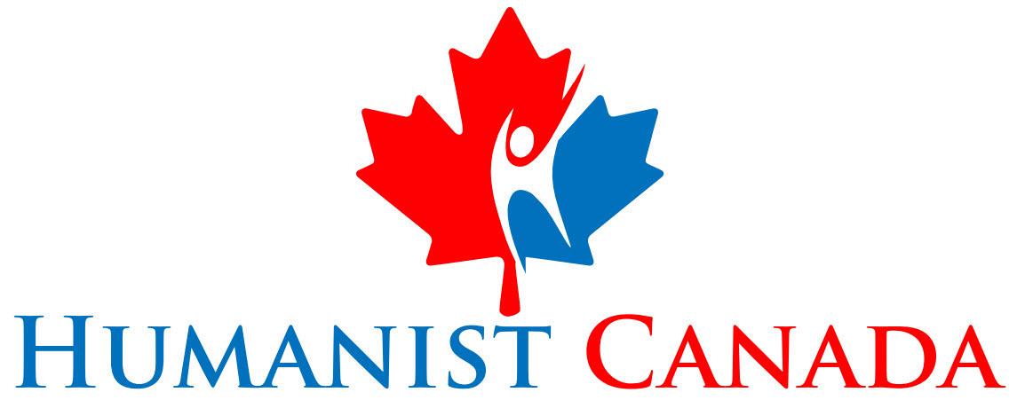HC-Logo-Smaller.jpg
