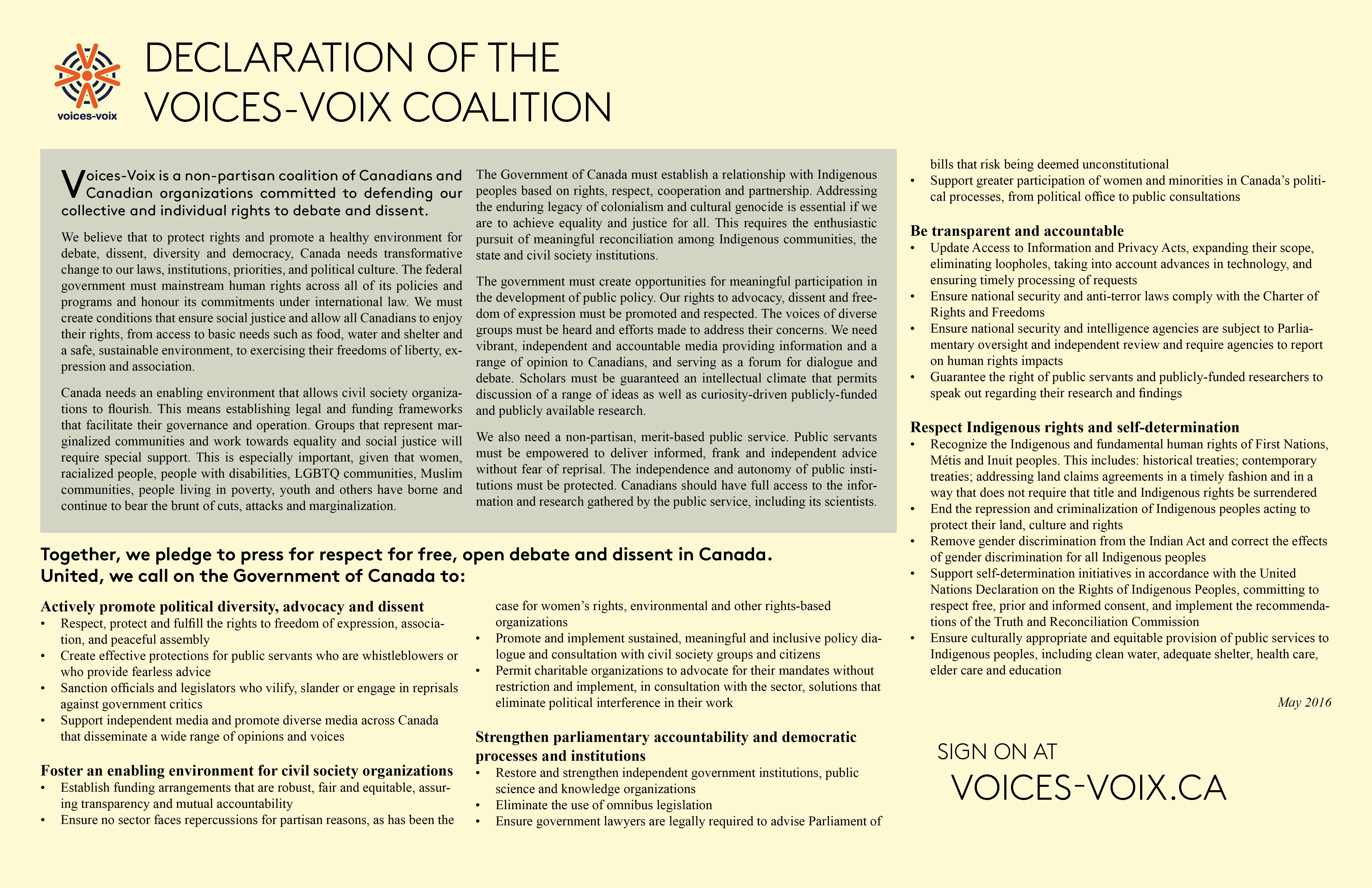 voices-voix-declaration_2016b.png