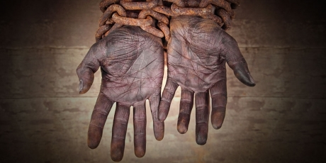 slavery_hands_0_1200x600_0_1200x600_0_1200x600_1_460x230.jpg