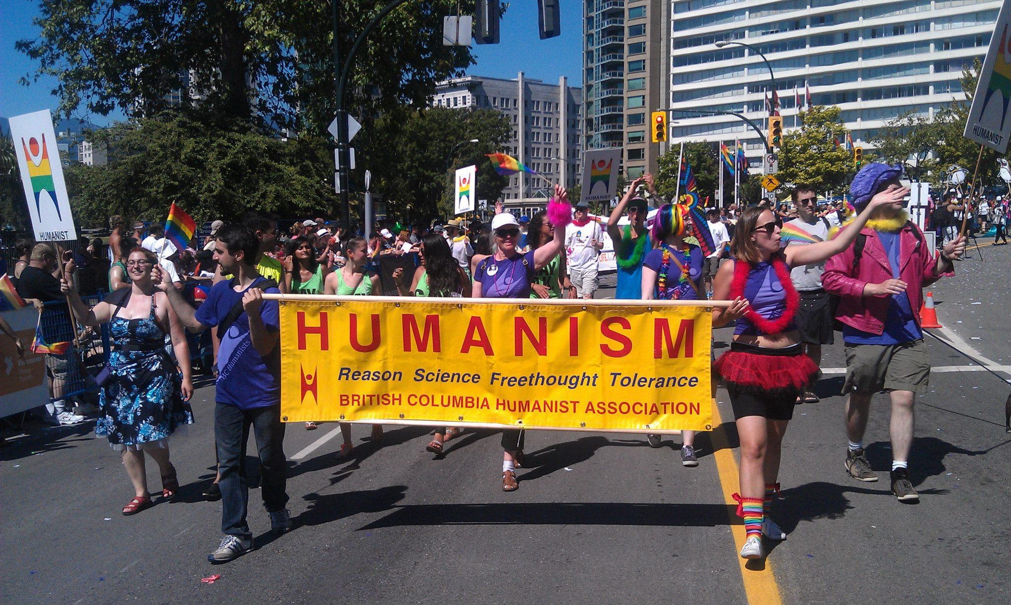 Pride_2012.jpg