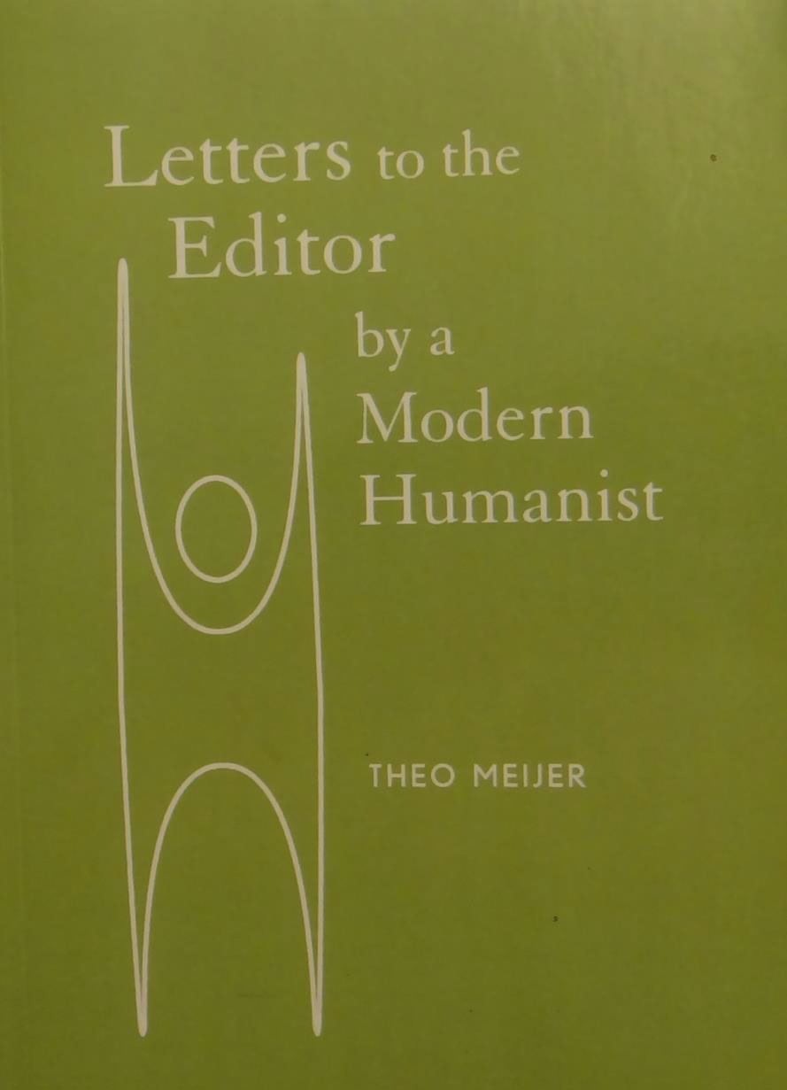 theo_letters_cover.jpg