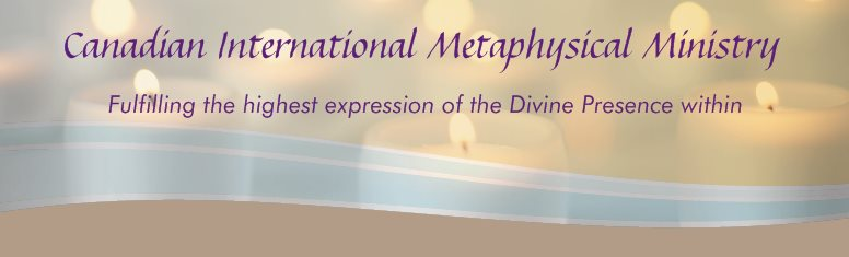 canadian-international-metaphysical-ministry.jpeg