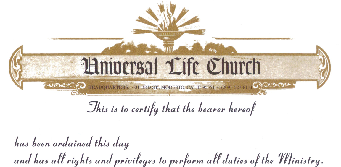 universal-life-church.PNG