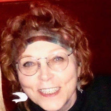 Barbara Burnet