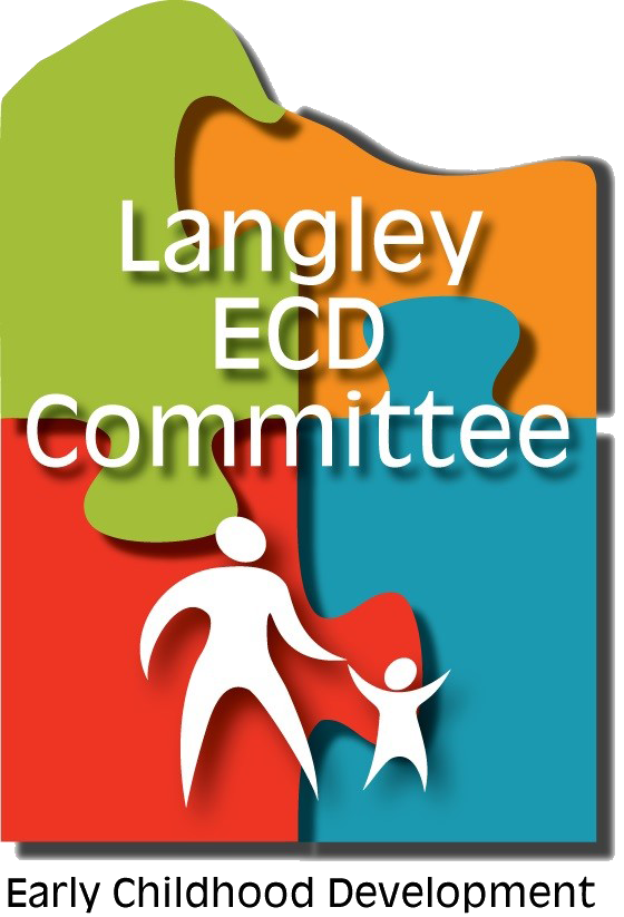 Langley_logo.png