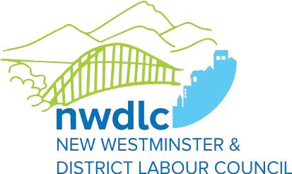 nwdlc-logo.png