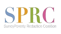 SPRC_logo.png