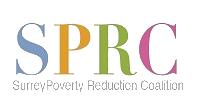 SPRC_logo.png