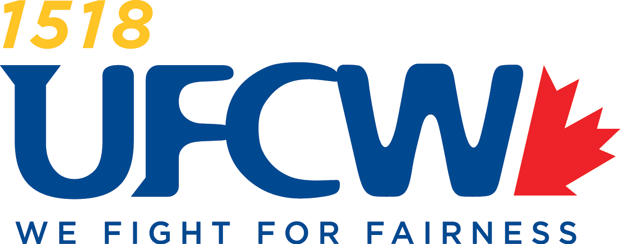 UFCW.Colour_Logo_with_tagline_high_res.png