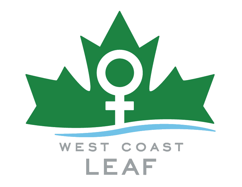 West_Coast_Leaf.png